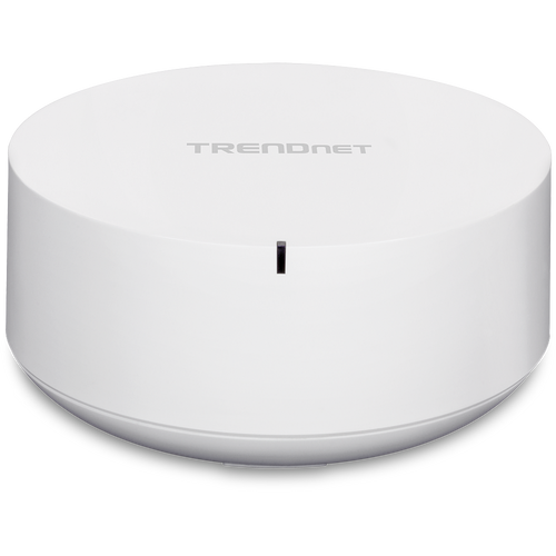 TRENDNet TEW-830MDR AC2200 WiFi Mesh Router