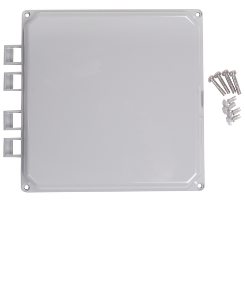 Integra H66CSO-RPL Replacement Lid