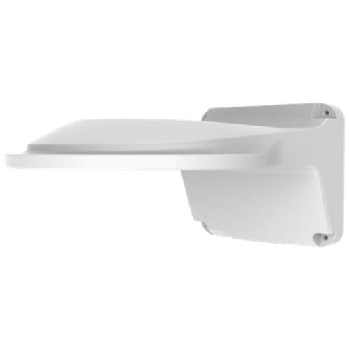 Uniview Technology TR-WM03-D-IN Fixed Dome Wall Mount