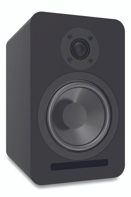 "Proficient LB52 5"" Cabinet Loudspeakers"
