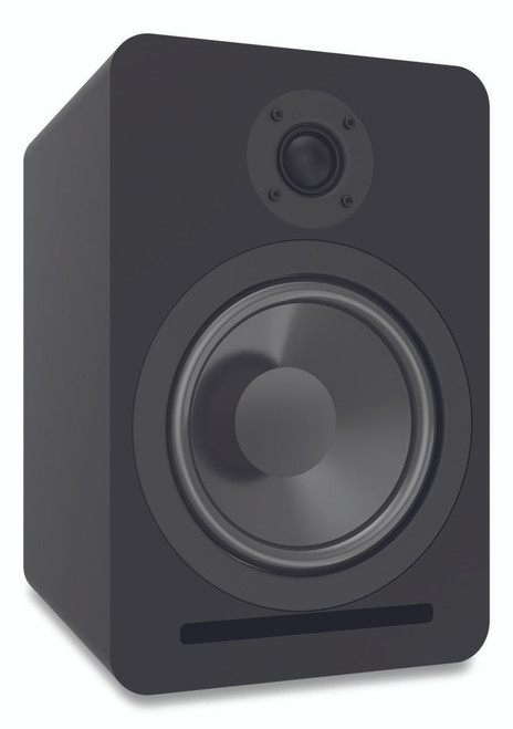"Proficient LB62 6"" Cabinet Loudspeakers"