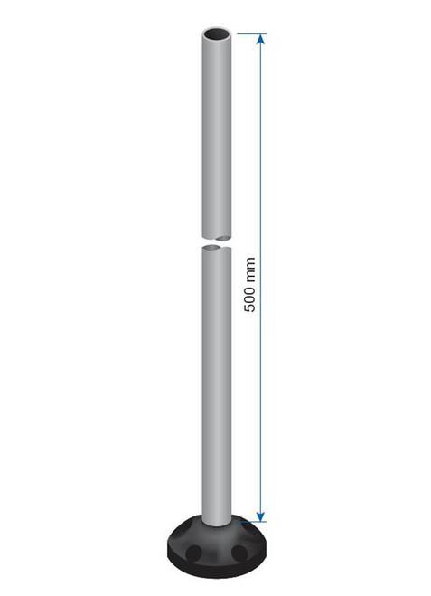 Altech IKAM04 Tower Light IF-Series Accessories