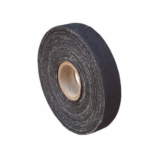Morris 60252 High Voltage Rubber Tape - 69KV 1-1/2 inch X 30