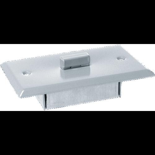 AKG PZM11 Professional Flush-Mount Boundary Layer Microphone