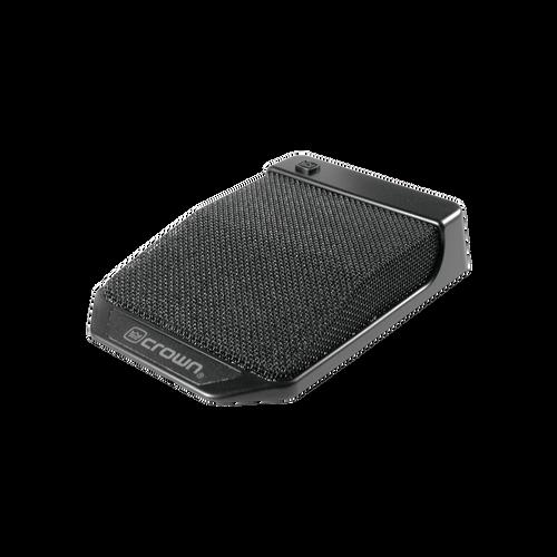 AKG PCC170 Professional Boundary Layer Microphone