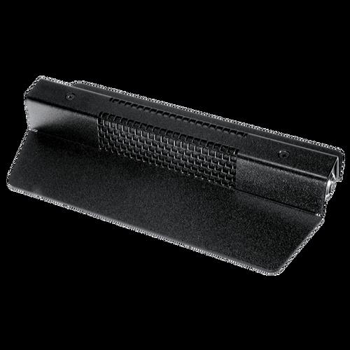AKG PCC160 Professional Boundary Layer Microphone