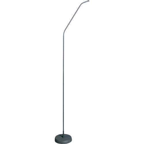 AKG GN155 Set High-Performance Gooseneck Module With Floorstand
