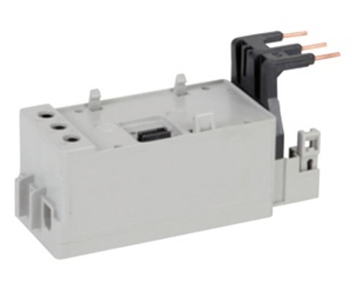 Sprecher & Schuh CEP9-ESM-VIG-97-100 Voltage/Current/Ground Fault Sensing Module