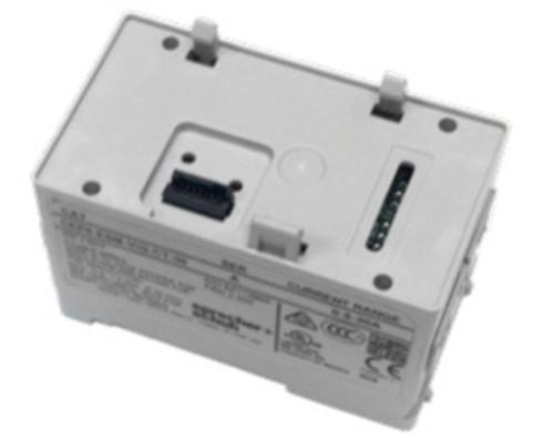 Sprecher & Schuh CEP9-ESM-VIG-CT-30 Voltage/Current/Ground Fault Sensing Module