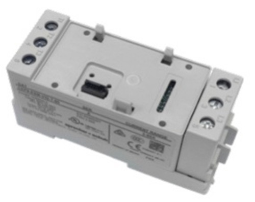 Sprecher & Schuh CEP9-ESM-VIG-T-30 Voltage/Current/Ground Fault Sensing Module