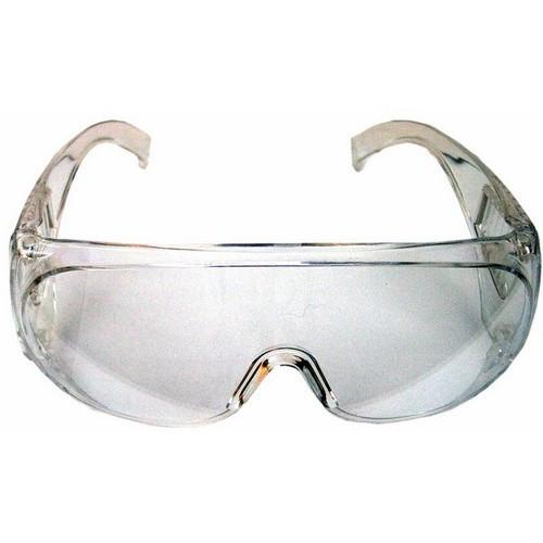 Morris 53000 Safety Glasses