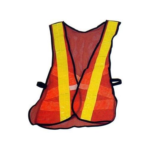 Morris 53232 Reflective Vest