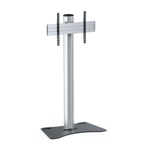Middle Atlantic DS-600SP-AL DisplayStation Series 600 VESA Stand