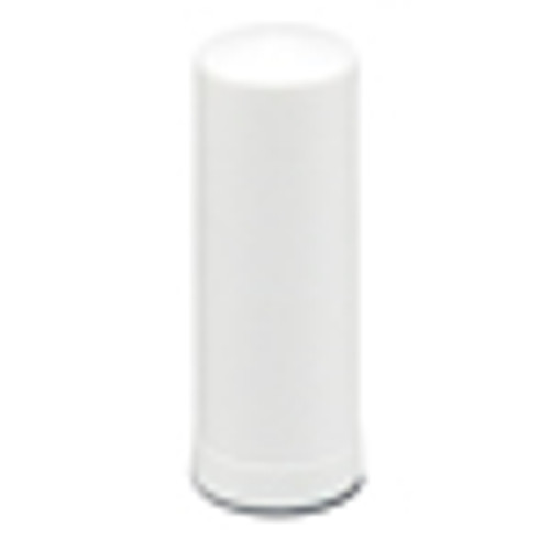 L-Com HG72703UR-NMOB Cellular/WiFi Multi-Band 3 dBi Black Omnidirectional Mobile Antenna - NMO Connector