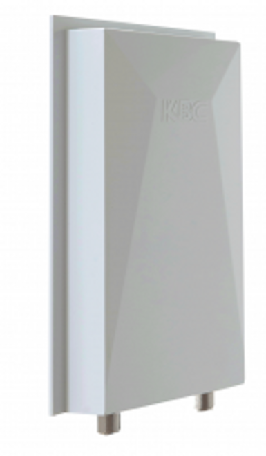 KBC PAT5M 5 GHz 17dBi MIMO Antenna