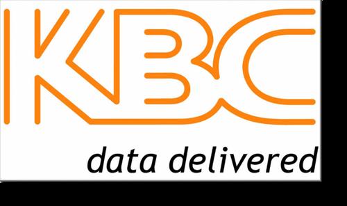 KBC LWE-ED Large Weather Enclosure Encoder