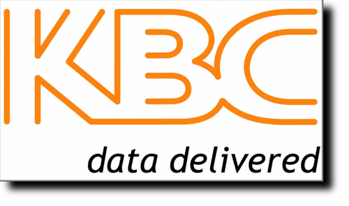 KBC WES3-PIM-WP Wall Plug Power Supply Injector