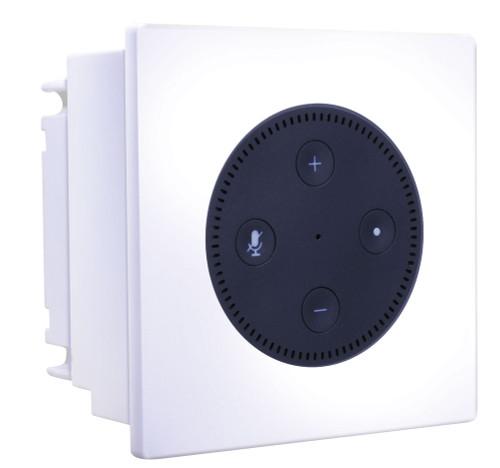 Vanco SPOTFD1 Spot for Dot In-Wall Amplifier