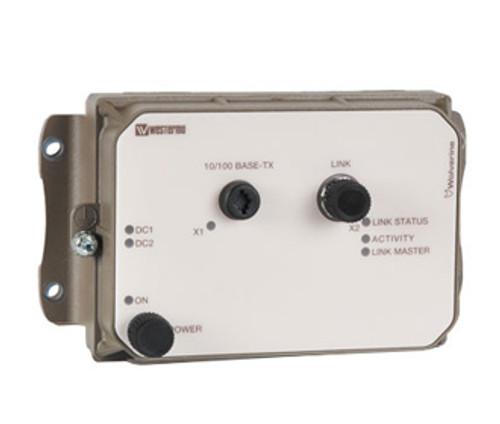 Westermo DDW-002-B1 Ethernet Extender