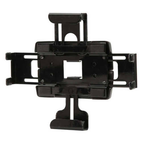 Peerless PTM200 Universal Tablet Cradle For Tablets Less Than 0.75 (19mm)