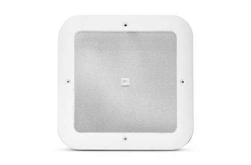 JBL MTC-SG6/8 Square Grille for Control 200 and Control 300 Series