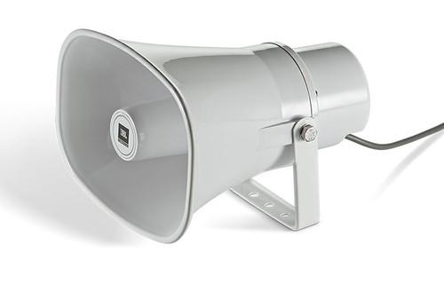 JBL CSS-H15 15 Watt Paging Horn
