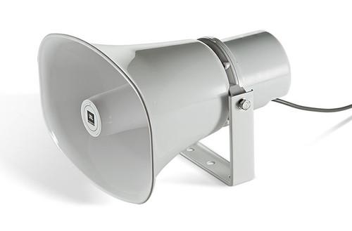 JBL CSS-H30 30 Watt Paging Horn