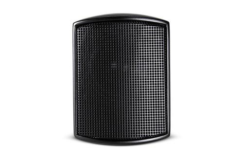 JBL CONTROL 52 Surface-Mount Satellite Speaker for Subwoofer-Satellite  Loudspeaker System