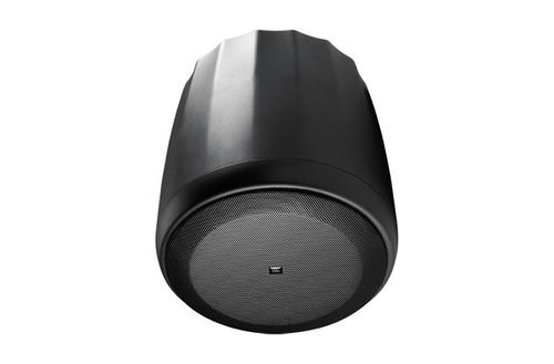 JBL C67HC/T Narrow 75 Degree Coverage High Ceiling Pendant Speaker