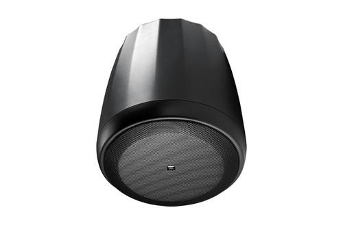 JBL C67P/T Extended Range Full-Range Pendant Speaker
