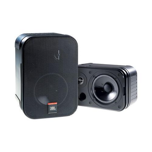 JBL C1PRO JBL Control 1 Pro (Pair)