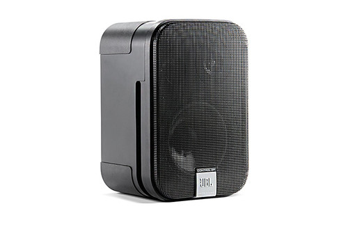 JBL C2PM Control 2P (Master Only)