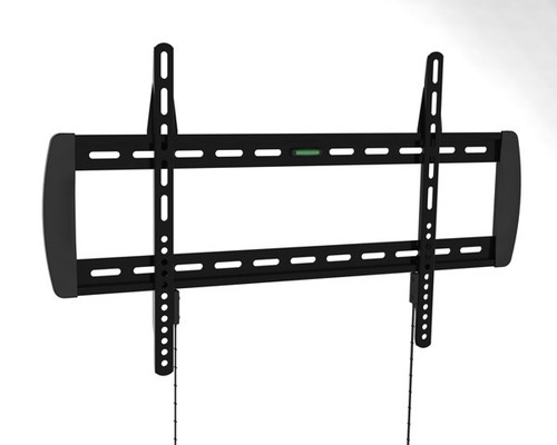 "Vanco WMF3255 Low Profile Fixed 32"" - 55"" Flat Panel Display Mount"