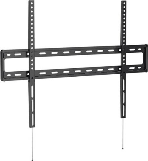 "Vanco WMF4784 Low Profile 47"" - 84"" Fixed Flat Panel Display Mount"