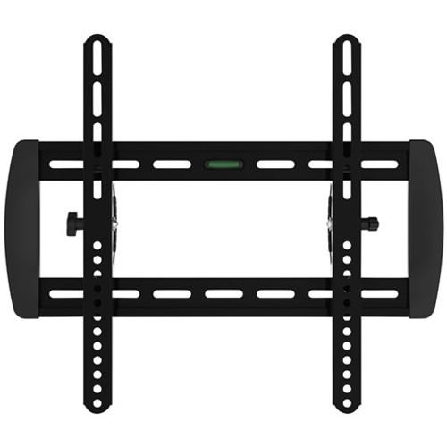 """Vanco WMT2342 Low Profile 23"""" - 42"""" Tilt Flat Panel Display Mount"""