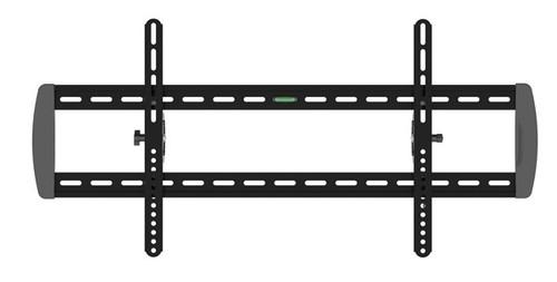 """Vanco WMT4260 Low Profile 42"""" - 60"""" Tilt Flat Panel Display Mount"""
