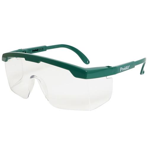 Pro'sKit MS-710 Safety Glasses
