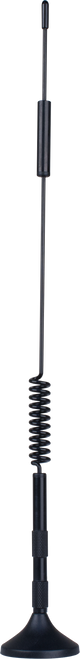 Wilson 311125 Magnet Mount Antenna