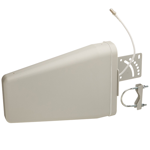 Wilson 314475 75 Ohm Wide Band Directional Antenna