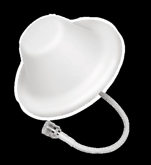 Wilson 304419 75 Ohm 4G Dome Antenna