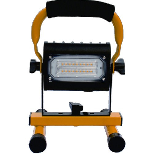 Morris 71990 15W/5000K LED Work Light