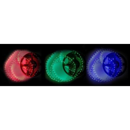 Morris 75014 12V IP20 LED Flex Lighting 12V NEON Flex-Strip