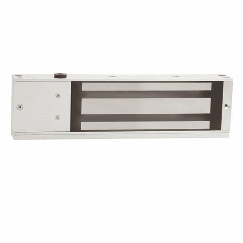 Camden Controls CX-91S-12TDS 1200 Lb. Surface Mount Single Door Magnetic Lock