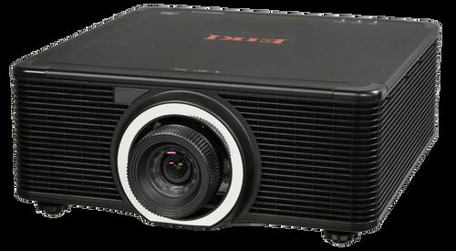 EIKI EK-818U 1-Chip DLP Laser Projector