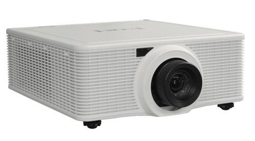 EIKI EK-623UW 1-Chip DLP Laser Projector