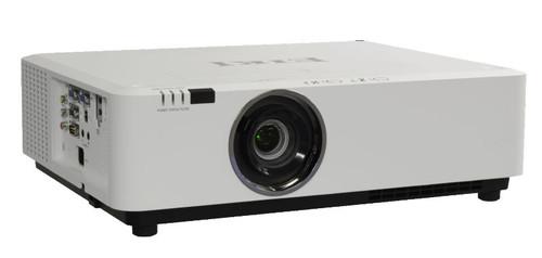 EIKI EK-355U 3LCD HLD LED Projector