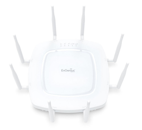 EnGenius EWS371AP Wi-Fi 5 Wave 2 Indoor 4x4 Dual-Band Managed Access Point