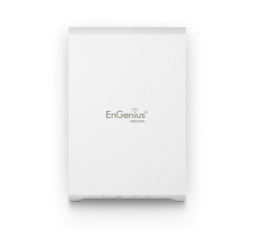 EnGenius EWS550AP Wi-Fi 5 Wave 2 Managed Wall Plate Access Point