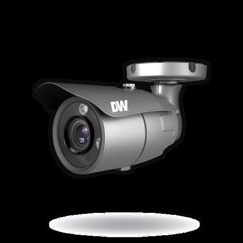 Digital Watchdog DWC-MB62DiVT 2.1MP/1080P MEGApix IP Bullet Camera