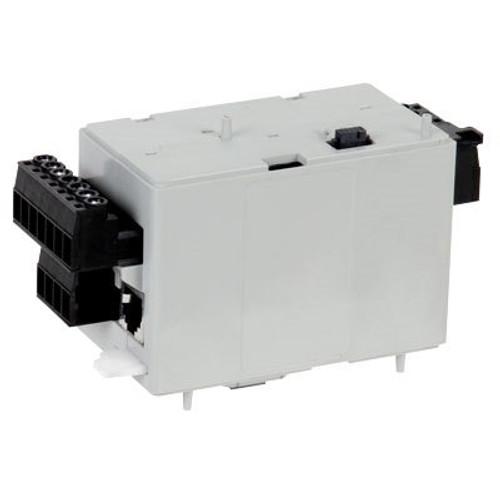 Sprecher & Schuh CEP9-EIOGP-42-24D Ground Fault & PTC I/O Module